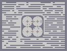 Thumbnail of the map 'Circular'