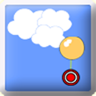 Shoot Balloons icon
