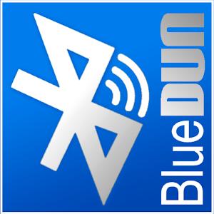 BlueDUN For PC / Windows 7/8/10 / Mac – Free Download