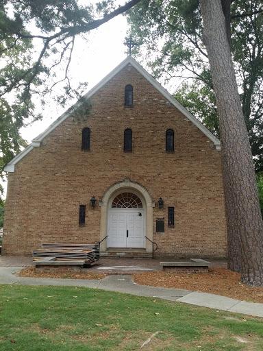 Howard Chapel
