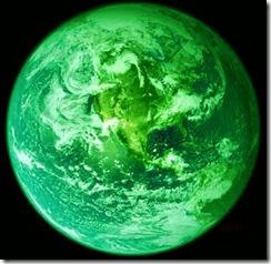 planet-green-logo planet