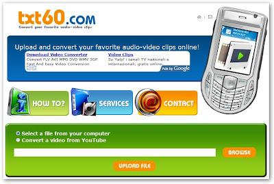 Txt60.com