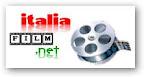 ItaliaFilm.net
