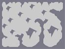 Thumbnail of the map 'Flight of the Vampiric Hummingbirds'