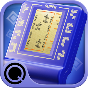 Real Retro Games - Brick Breaker For PC / Windows 7/8/10 / Mac – Free Download