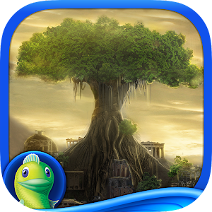 Amaranthine Voyage: The Tree of Life (Full) For PC / Windows 7/8/10 / Mac – Free Download