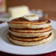 Campfire Beer Pancakes Recipes — Dishmaps