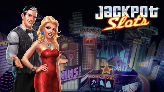 Download Jackpot Slots APK for Android Kitkat