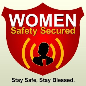 Women Safety Secured Free Android Apps On Google Play