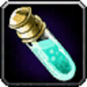 WoW Alchemy Guide icon