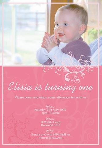 Elisia2