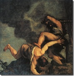 cain_and_abel