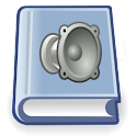 BookDroid