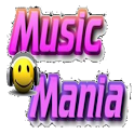 Logo Quiz Music Full icon