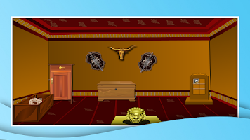 Screenshot of Fort Escape