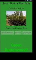 Screenshot of So FL Tropical Plants/Trees