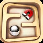 Labyrinth 2 icon