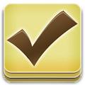 To Do List APK for Bluestacks