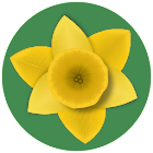 Spring Flowers icon