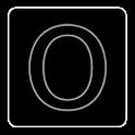 Onyx Glow CM11 AOKP Theme icon