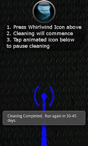 玩免費工具APP|下載揚聲器的清潔 app不用錢|硬是要APP