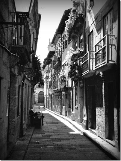 Calle de Portugal_768x1024