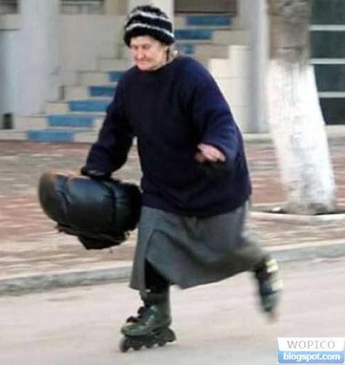 Skater Holic