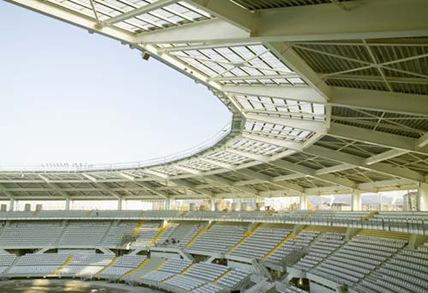 Stadio-Olimpico-008