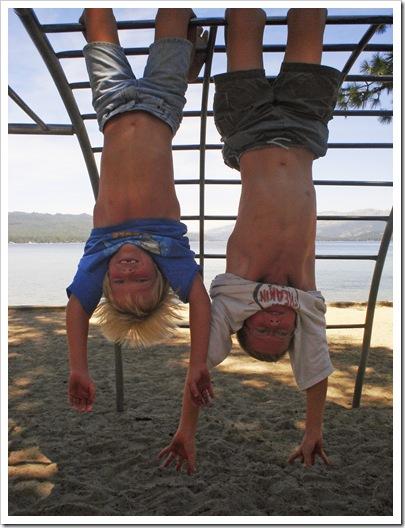 boys upsidedown3