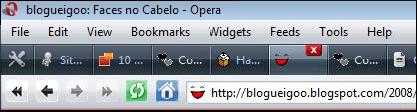 remover nome do blog do título da página blogger blogspot