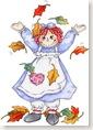 Anabel-n-Leaves