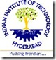 Naukri Vacancy Recruitment in IIT Hyderabad