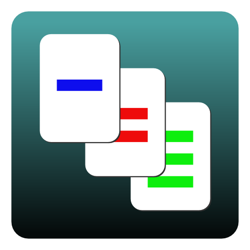 Matching Cards 解謎 LOGO-阿達玩APP