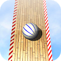 Game Rolling Ball APK for Windows Phone