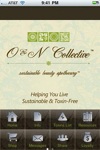 O N Collective