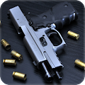 Gun Simulator FREE APK for Bluestacks
