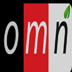 oromia online