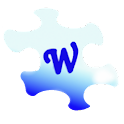 PuzzWords + (Scrabble Solver) icon