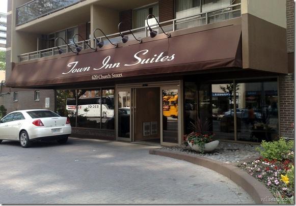 Town Inn 020620081341