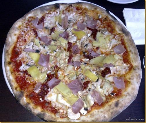pizza Standard010620081332