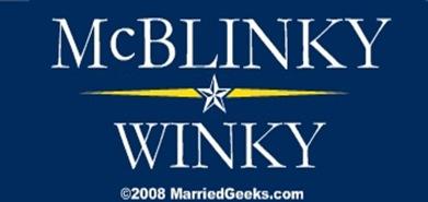 McBlinky08