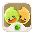 App Emoji Art - Cute & Puzzle APK for Kindle