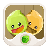 Download Emoji Art - Cute & Puzzle APK for Laptop