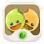 Emoji Art - Cute & Puzzle APK for Blackberry