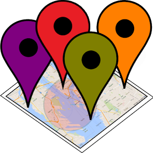 batch geocode multiple markers android apps on google play
