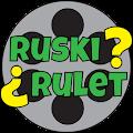 Android aplikacija Kviz Ruski Rulet na Android Srbija
