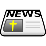 Christian News Feed APK Image