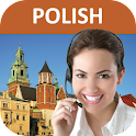 EasyTalk Learn Polish icon