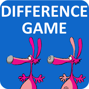 Difference game