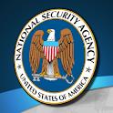 NSA CryptoChallenge icon